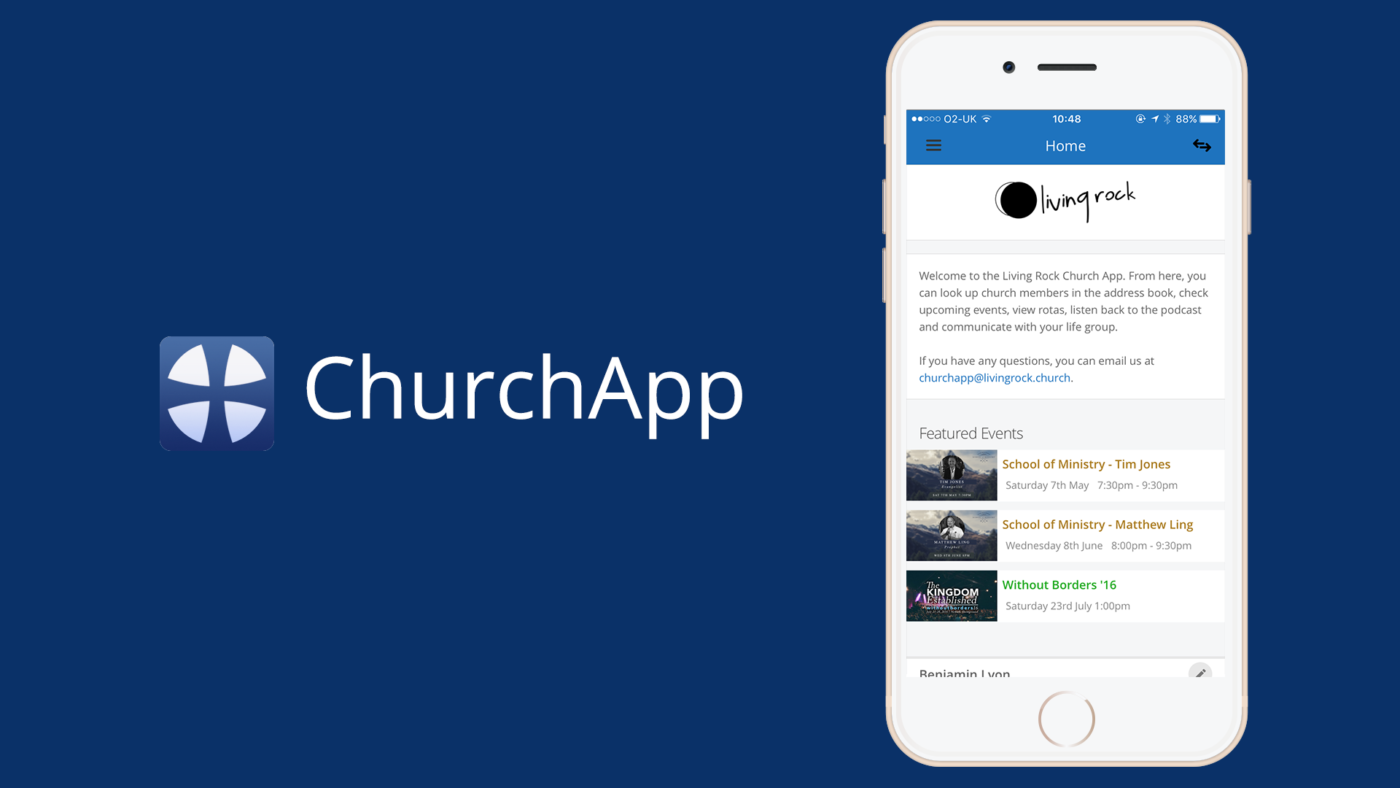 churchapp-v2