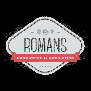 Romans Reading Plan | Living Rock Church